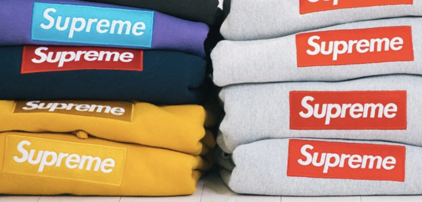 How to Spot Fake Supreme in 2019
